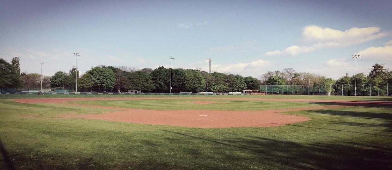 Spenadl_Baseballfeld