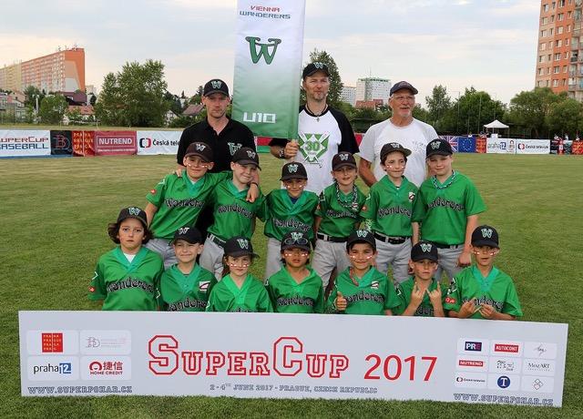 SuperCup-U10-2017-01