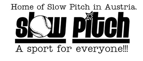 home of slowpitch